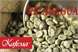 Nicaragua CUP OF EXELLENCE